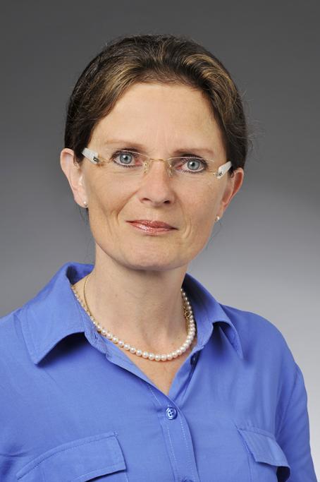 Susanne Jöstingmeier