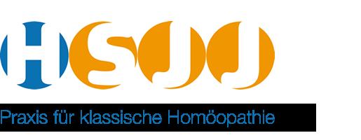 Homöopathie  Susanne Jegerlehner Jöstingmeier